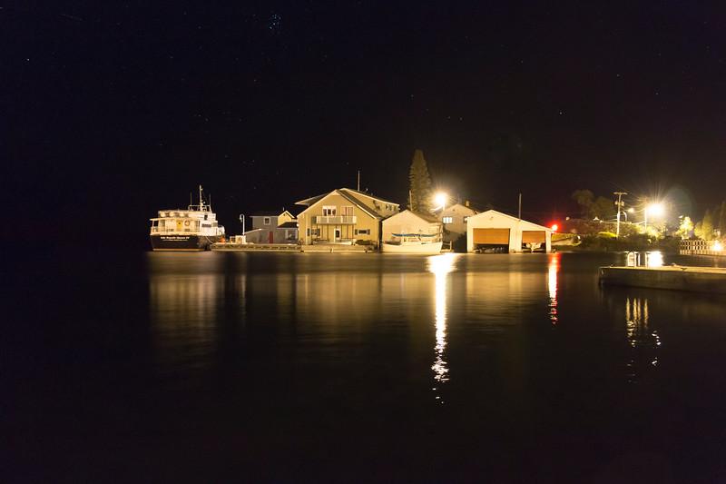 Copper Harbor Sept 2015 pics82.jpg