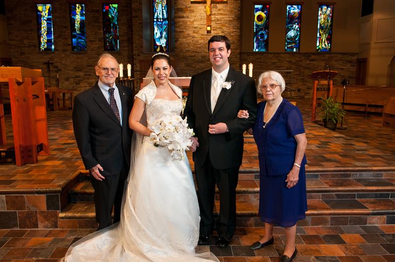 Alexandra and Brian Wedding Day-441.jpg