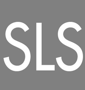 LogoPlate