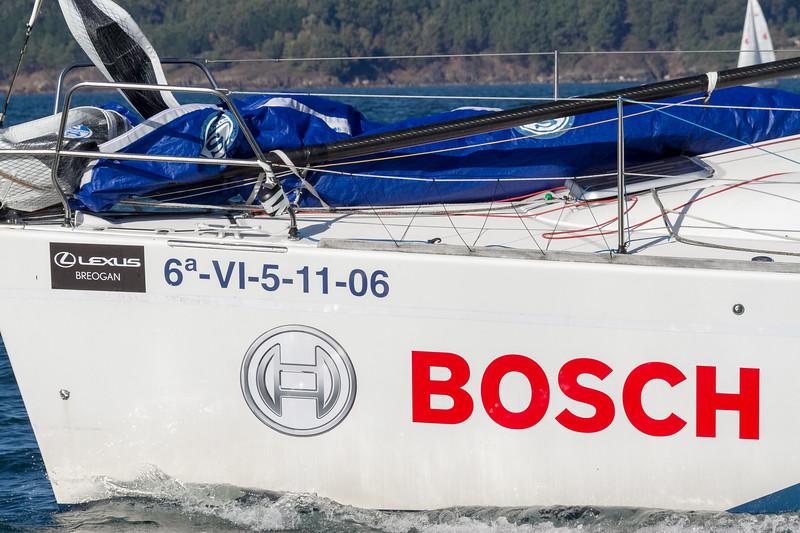 OLOST 62-V1-5-11-06 LEXUS BREOGAN © BOSCH
