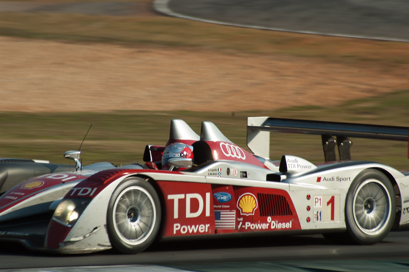 2008_Petit_Le_Mans-284.jpg