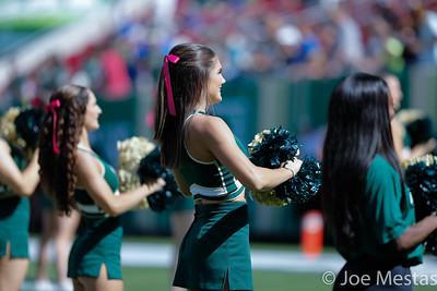 Cheer Teams