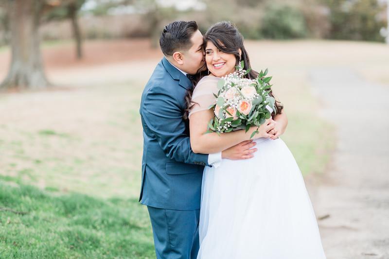 © 2015-2020 Sarah Duke Photography_Herrera Wedding_-709.jpg