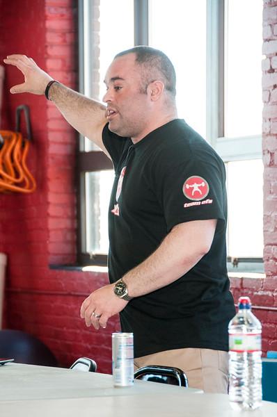 Big Seminar 2 - March 2013_ERF4940.jpg