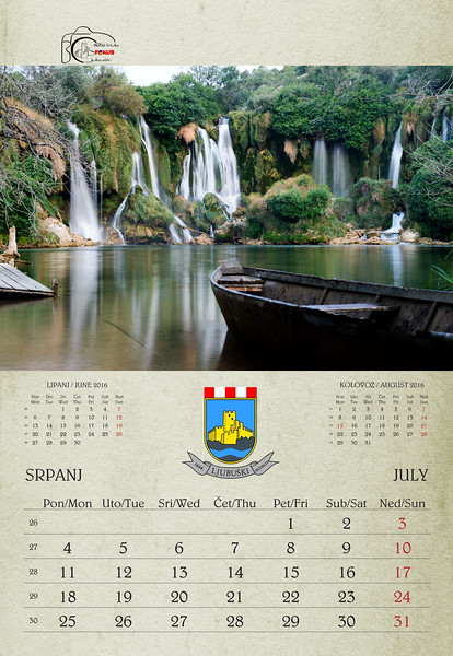 foto kalendar final-8.jpg
