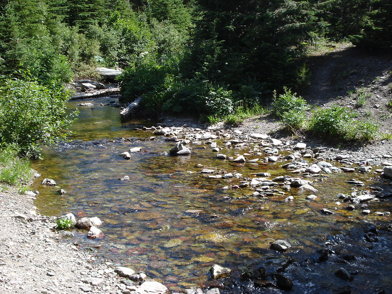 2008-07-24-YOCAMA-Montana_278.jpg