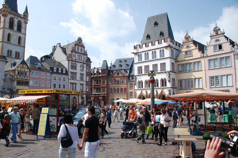 Trier 38.jpg