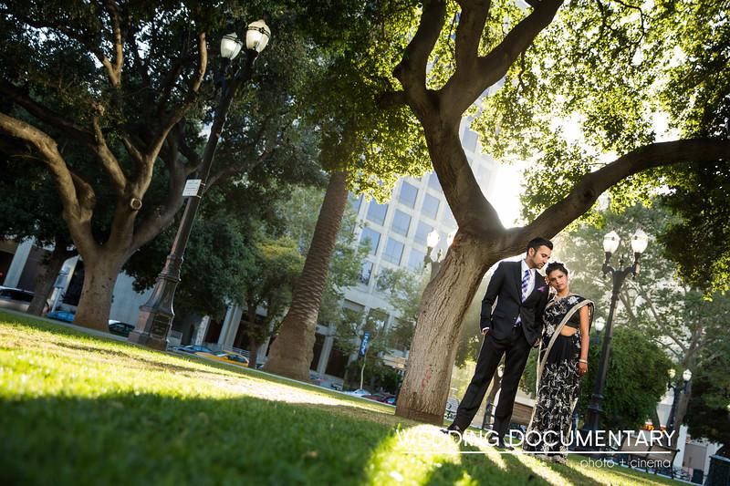 Rajul_Samir_Wedding-838.jpg