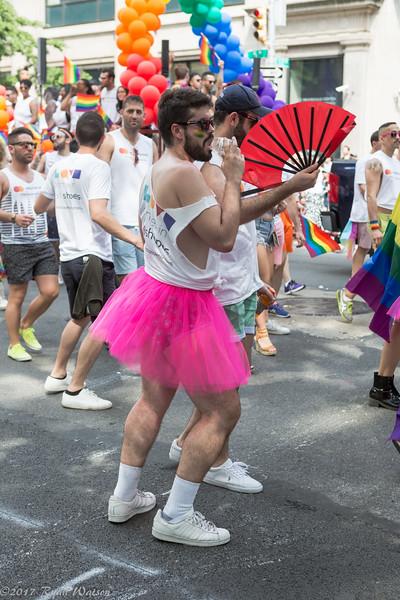 2017 NYC Pride Parade-34.jpg