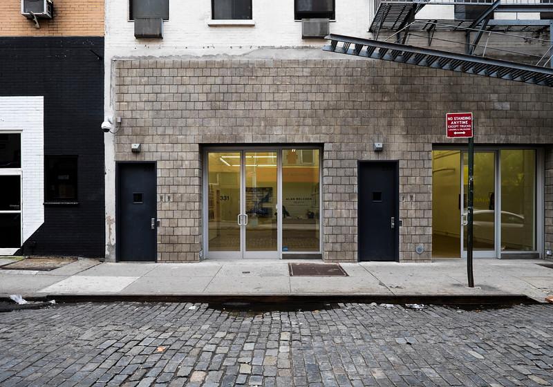 Marlborough Broome Street Gallery Exterior.jpg