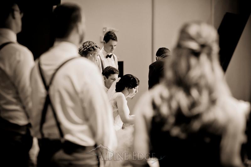 AE-Wedding-9698.jpg