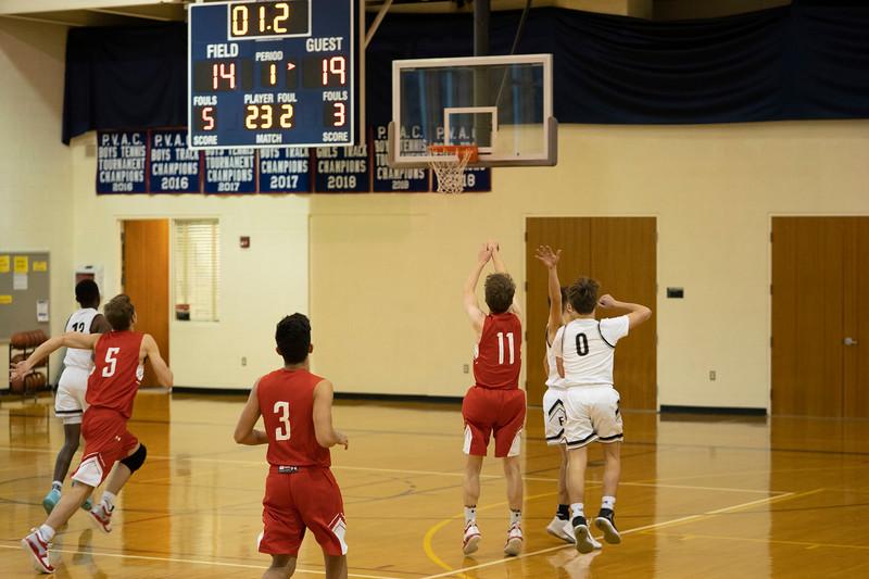 kwhipple_wws_basketball_field_20181210_0025.jpg