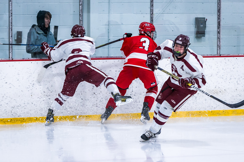 2019-2020 HHS BOYS HOCKEY VS PINKERTON-191.jpg
