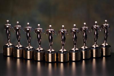 31st Telly Award Online Video Winner 2010 - Consumer Warning Network