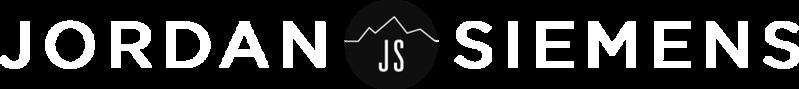 2017-JS-logo-FINAL-white.png