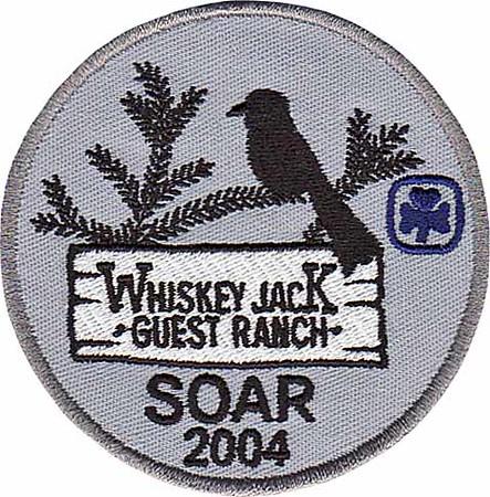 SOAR 04 Whiskey Jack Guest Ranch.jpg