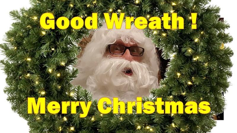 201 Xmas Greetings wreath.mp4