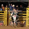 CHANCE LOPEZ-PBR-SA-DEC-38