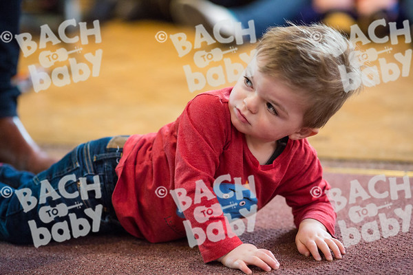 Bach to Baby 2018_HelenCooper_Clapham-2018-03-16-37.jpg