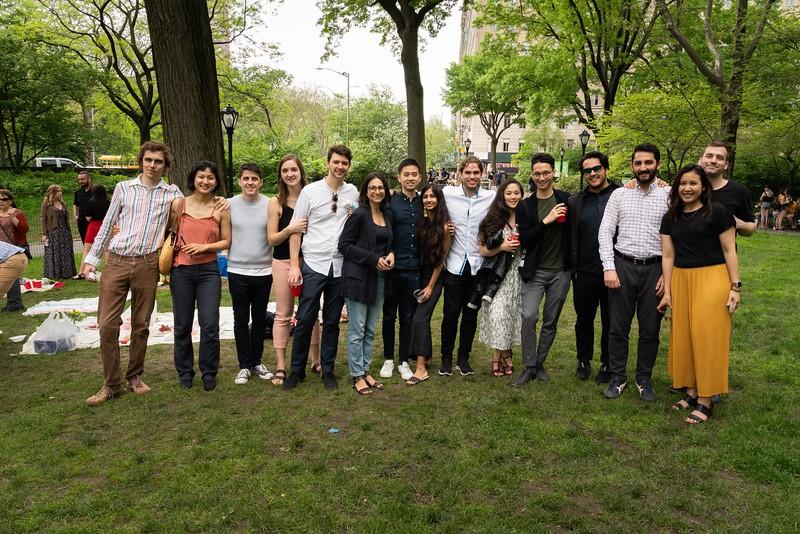 Dominga-Ignacio-Wedding-00129.jpg