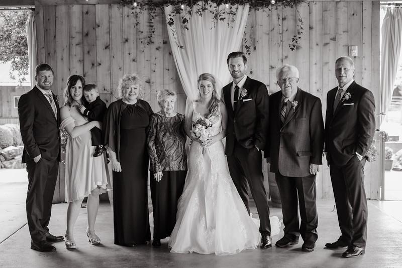 Seattle Wedding Photographer-634.jpg