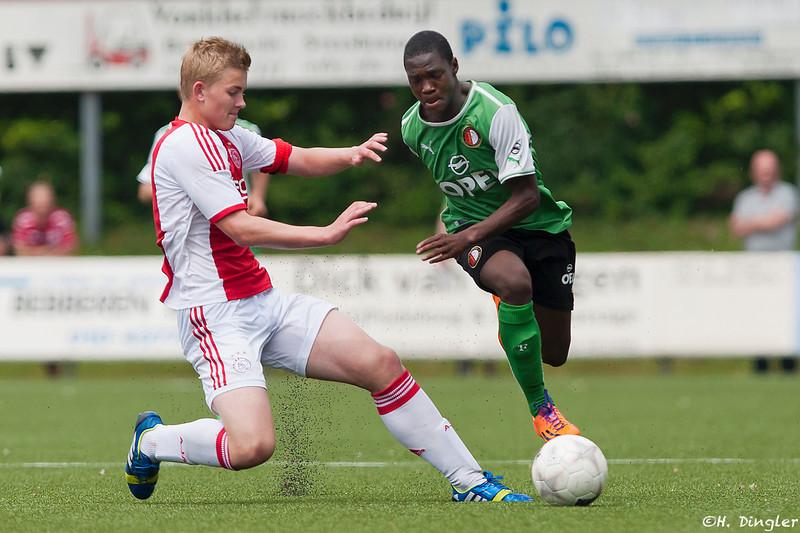 016Ajax C1-Feyenoord C107062014.jpg