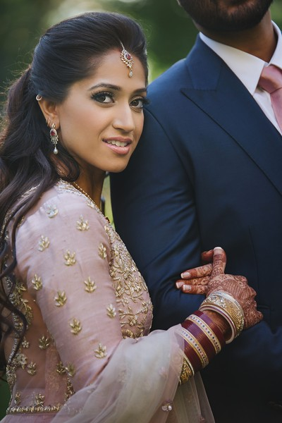 LeCapeWeddings - Tanvi and Anshul - Indian Wedding Photography -1689_pp.jpg