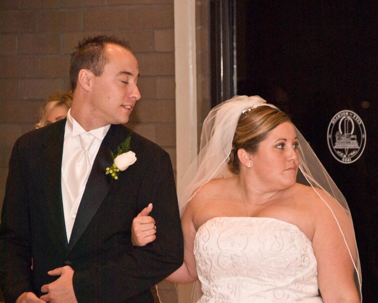 ANN+JASON_WEDDING-5014.jpg