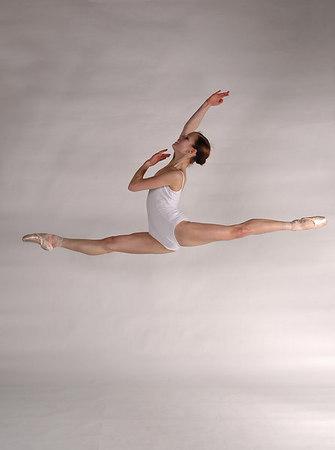 Photos of Dance