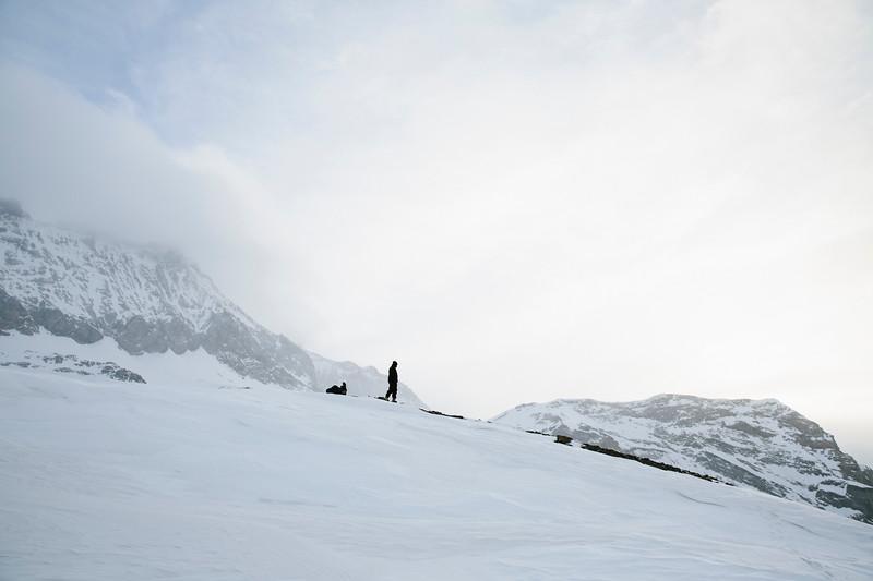 200124_Schneeschuhtour Engstligenalp_web-109.jpg