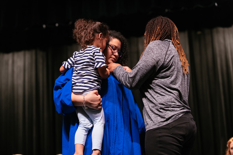 20190510_Nurse Pinning Ceremony-9980.jpg