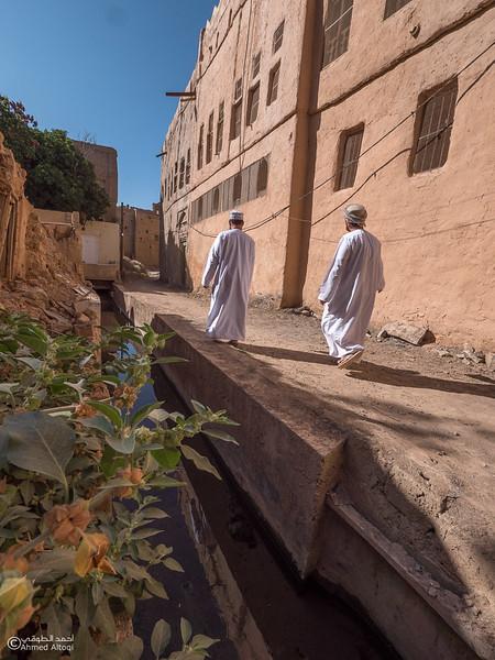P1200842Al Hamra- Oman.jpg