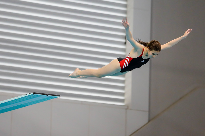 Singapore_National_Diving_Championship2018_2018_07_01_Photo by_Sanketa Anand_610A7555.jpg
