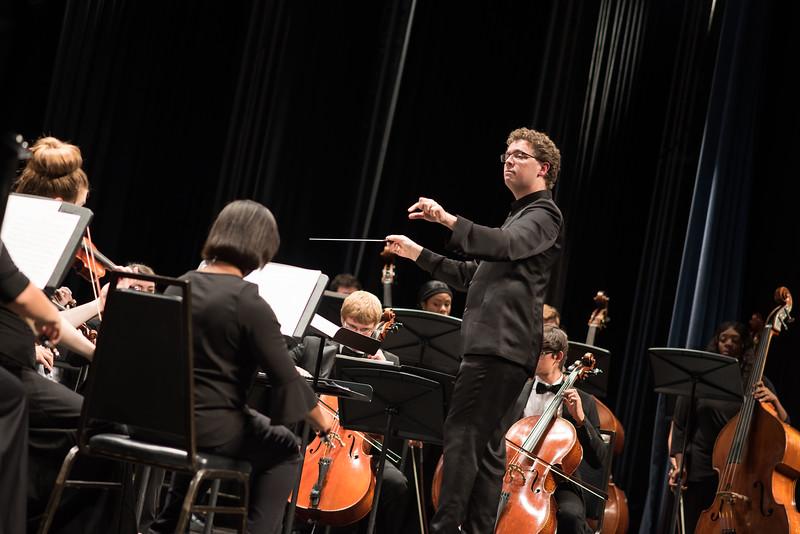 September 29, 2018 University Symphony Orchestra Concert DSC_6466.jpg