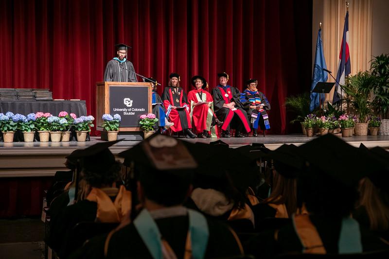 20190509-CUBoulder-SoE-Graduation-99.jpg