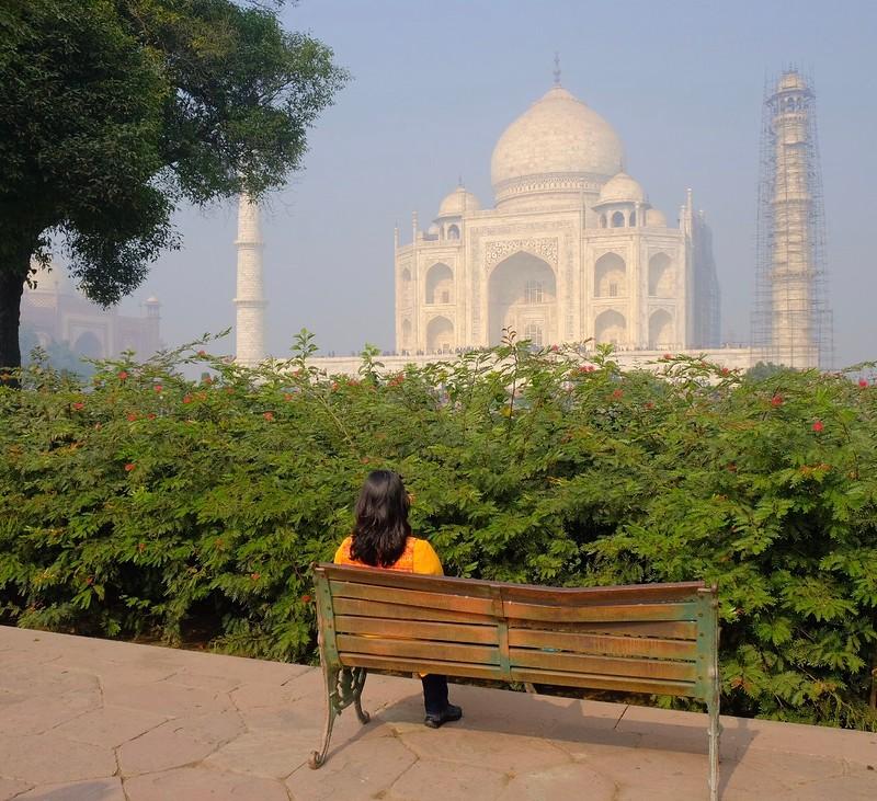 India2.jpeg