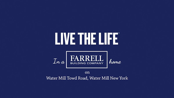 Farrell Building_Water Mill Towd Road