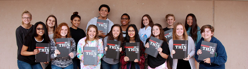 VRHS-Yearbook.jpg