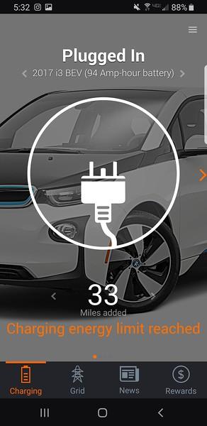 Screenshot_20190626-053234_EV JuiceNet.jpg