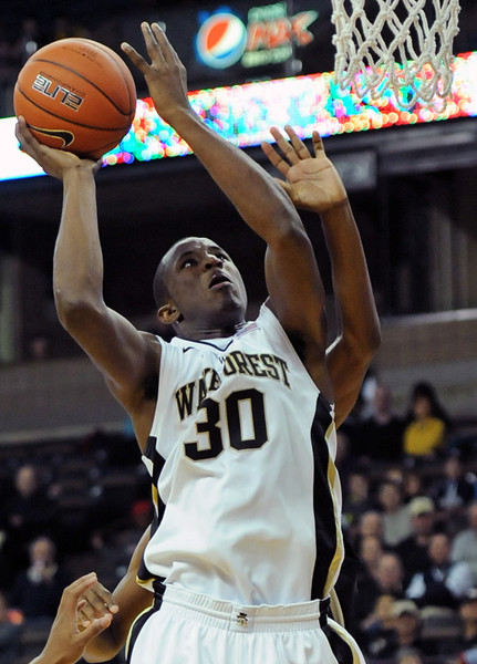 Travis McKie shot 02.jpg