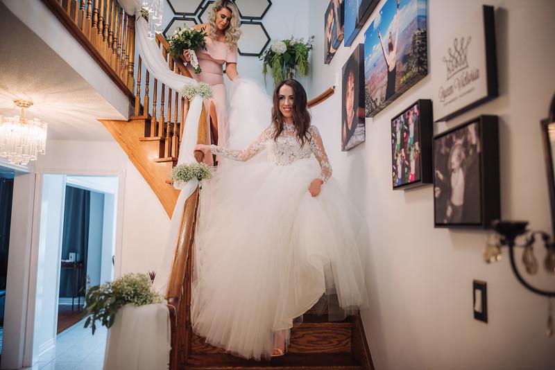 2018-10-20 Megan & Joshua Wedding-288.jpg