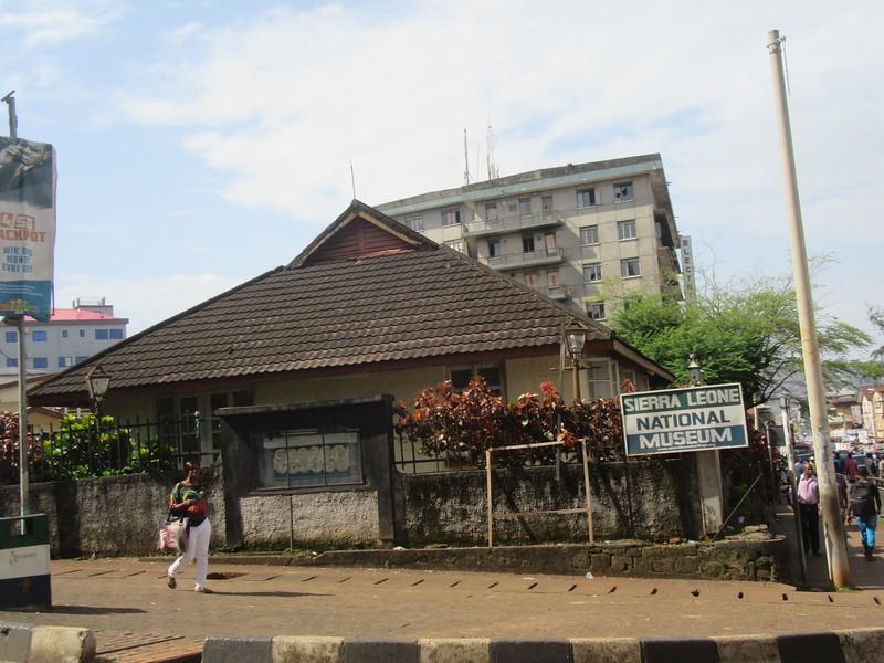 043_Freetown. National Museum.JPG
