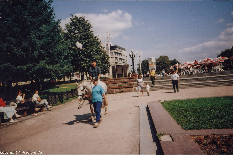 Russia 90s 03.jpg