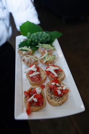 Small Business Work: Restaurants