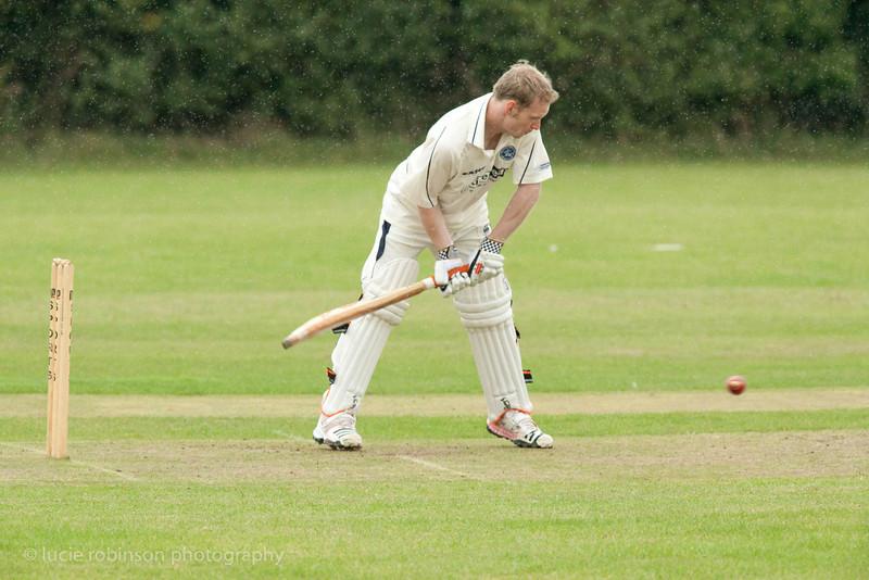 110820 - cricket - 117.jpg