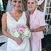 Clint & Doriane Wedding- KSS-04683
