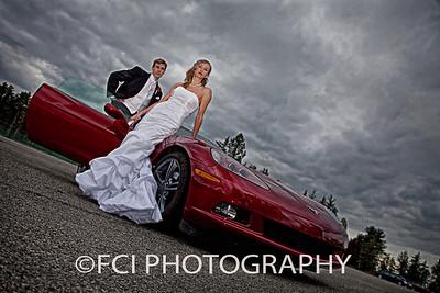 Best of Weddings 2009!
