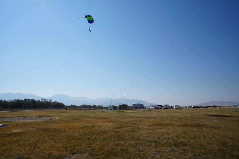 Brian Ferguson at Skydive Utah - 226.JPG