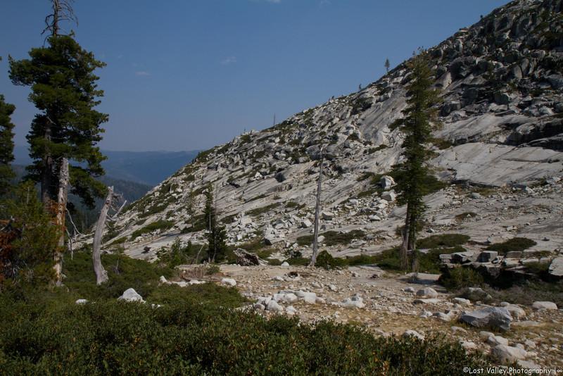 Bear Creek Trail Hike-1816.jpg