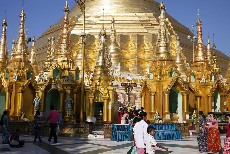 Yangon, Burma - Myanmar-97.jpg